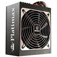 Enermax Platimax 850W Platinum