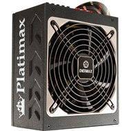 Enermax Platimax 1000W Platinum Special OC Edition