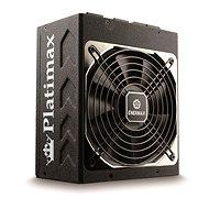 Enermax Platimax 1350W Platinum