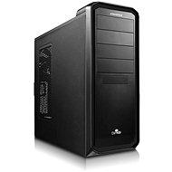 Enermax ECA3250-B Ostrog černá