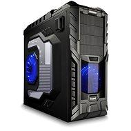 Enermax ECA5030A-B(U3) Thormax Giant černá