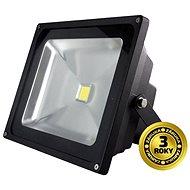 Solight venkovní reflektor 50W, černý
