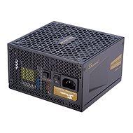 Seasonic Prime Ultra 850 W Gold