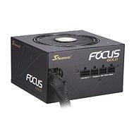 Seasonic Focus Plus 450 Gold