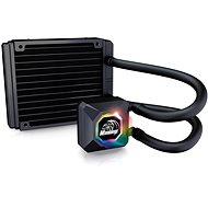 AKASA Venom R10 RGB