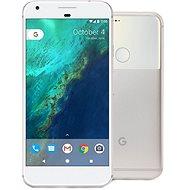 Google Pixel XL Very Silver 32GB