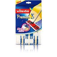 VILEDA Premium 5 mop MultiActive - náhrada