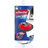VILEDA Virobi robotický mop - náhrada