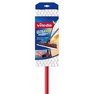 VILEDA Ultramax Microfibre