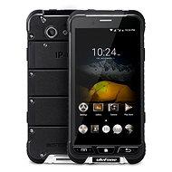 Ulefone Armor Dual SIM Black