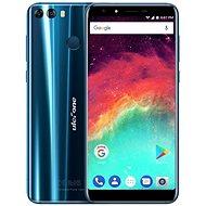 Ulefone MIX 2 Dual SIM Blue
