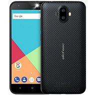 UleFone S7 Dual SIM Black