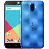 UleFone S7 Dual SIM Blue