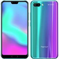 Honor 10 64GB Zelený