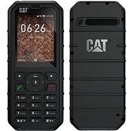 Caterpillar CAT B35 Dual SIM