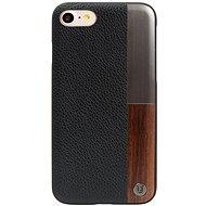 Uunique kryt Black Horizon iPhone 7/8 Black