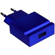 USBEPOWER Pop kovově modrá