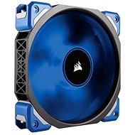 Corsair ML120 PRO LED modrá