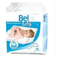 BEL Baby podložky (10 ks)