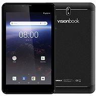 VisionBook 7Qa 3G