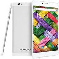 VisionBook 8Q LTE