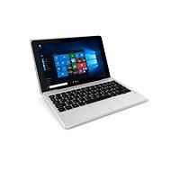 VisionBook 9Wi Pro+ odnímatelná klávesnice CZ/US layout