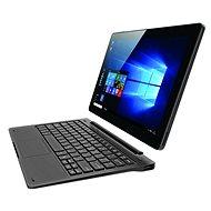 VisionBook 11Wa + odnímatelná klávesnice CZ/US layout
