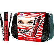 Dermacol Devilash  - kosmetická taška