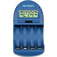 Voltcraft BC-500