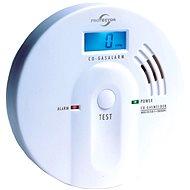 Protector Detektor úniku plynu 20557, 4.5 V