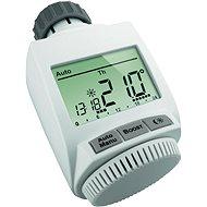 Conrad Programovatelná termostatická hlavice eQ-3 MAX!+