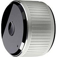 Danalock inteligentní bluetooth dveřní zámek vč. nastavitelné cylindrické vložky