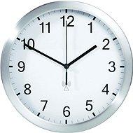 TFA nástěnné DCF hodiny 672485