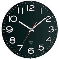 TFA nástěnné DCF hodiny 672767