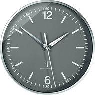 TFA nástěnné DCF hodiny 672493