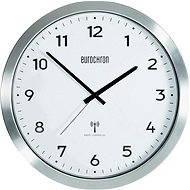 Eurochron DCF hodiny EFWU 2600