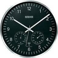 Eurochron DCF hodiny EEFWU 6401
