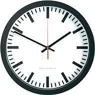 Nádražní hodiny DCF