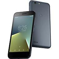 Vodafone Smart E8 Blue Slate