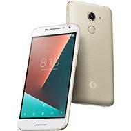 Vodafone Smart N8 Gold/White