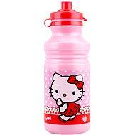 Nápojová láhev Hello Kitty