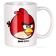 BANQUET keramický hrnek Angry Birds A07333