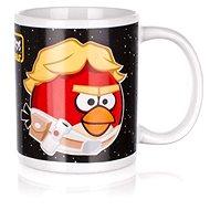BANQUET keramický hrnek Angry Birds  Star Wars A07334