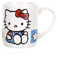 BANQUET keramický hrnek Hello Kitty A07322