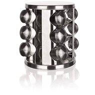 BANQUET AKCENT A01421