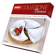 BANQUET Collezione Bianca A02699