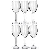 BANQUET Leona Crysta bílé víno 230 A11304