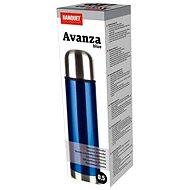 BANQUET Avanza Blue A00610