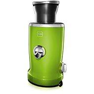 Vita Juicer 6511.06.20 zelený