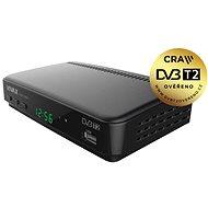 VIVAX DVB-T2 180H